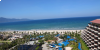 Where to stay in Danang city?