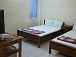Double Room 2 beds/2-3 persons
